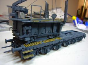 P1050921